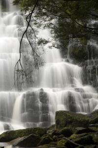 Nelson Falls #9